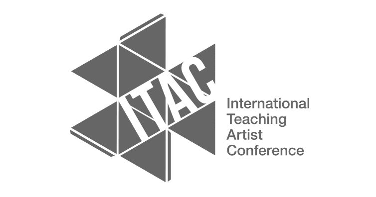 International Teaching Artist Conference