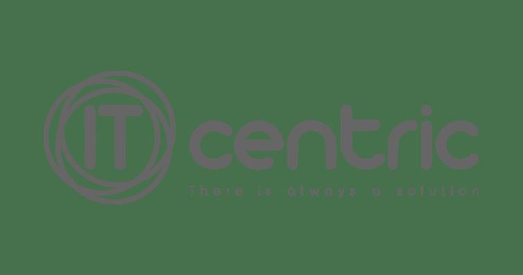 IT Centric