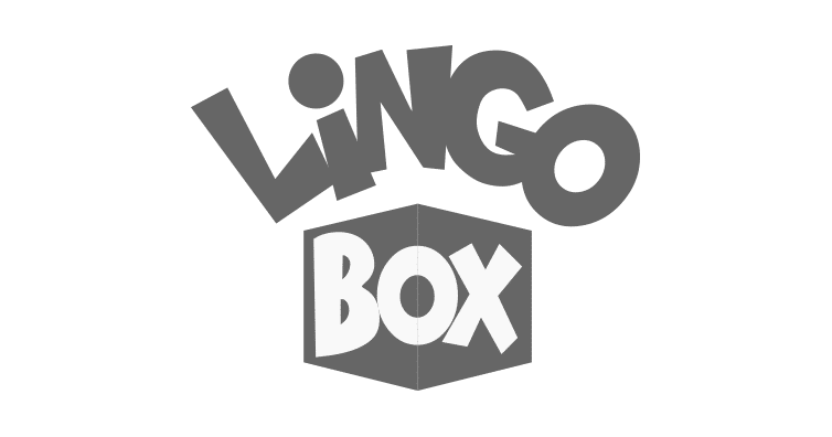 Lingo Box