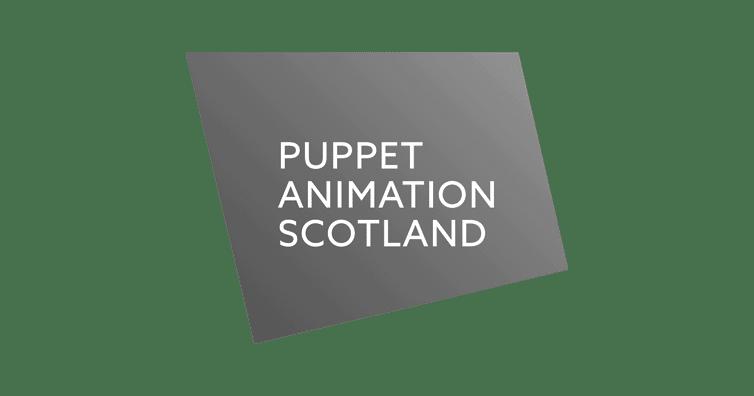 Puppet Animation Scotland